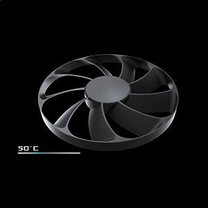 ASUS, ROG, GeForce, RTX, 2080
