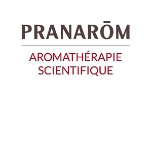 pranarom ; aromathérapie scientifique ; huiles essentielles