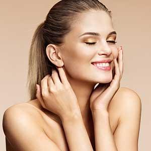 Better Skin Texture