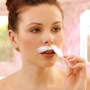 Amazon Com Veet 3 In 1 Face Cream Hair Remover Kit Normal