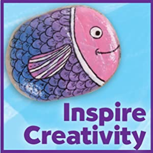 creativity for kids, kids creativity, creative kits, craft kits, crafts for kids
