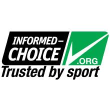 informed choice sport