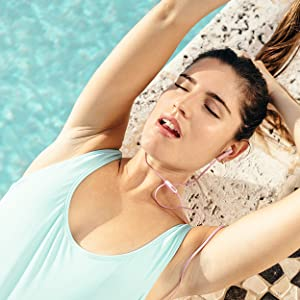 san francisco, lady, close up, pool, lifestyle, photo