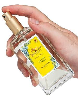 perfumeria, alvarez gomez
