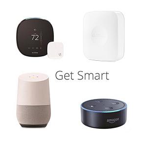 Modern Forms, Modern Forms Fans, Modern Forms Smart Fans, Smart Fans, Alexa Fan, Google Fan