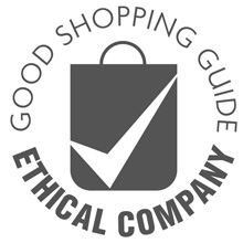 Neals Yard Remedies Ethical Sourcing Certified