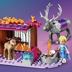 https://goto.walmart.com/c/2015960/565706/9383?u=https%3A%2F%2Fwww.walmart.com%2Fip%2FLEGO-Disney-Frozen-II-Elsa-s-Wagon-Adventure-41166-Building-Kit%2F228305778