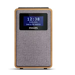 radio dab+