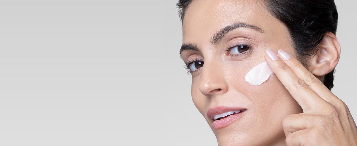 face serum, how to get rid of dark spots, face moisturizer for dark spots, remove dark spots