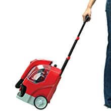 accidents, stains, easy cleanup, cleaning machine, bissell spot, hoover spot, rental machine, hose