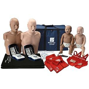 mcr-medical-take-2-training-kit