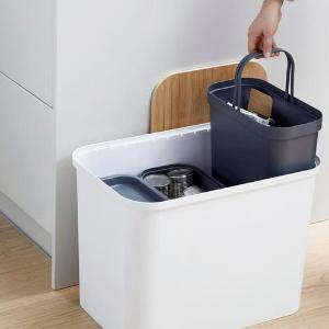 stockage, cuisine, maison, propre, intemporel, nordique, premium, durable, durable, intelligent,