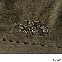 [ザノースフェイス] ジャケット ベンチャージャケット レディース NPW12006