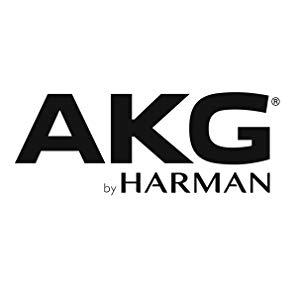 AKG_logo