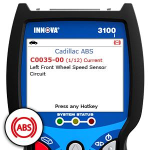 The Innova 3100j is a welcome exception to getting a quality scanner with a restrictive budget