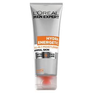 L'Oreal Paris Men Expert Hydra Energetic