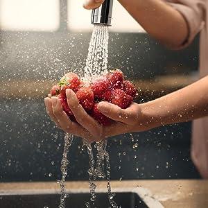 hansgrohe exige más libertad para los chefs