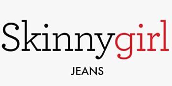 Bethenny Frankel skinnygirl jeans