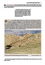 King James Study Bible KJV History