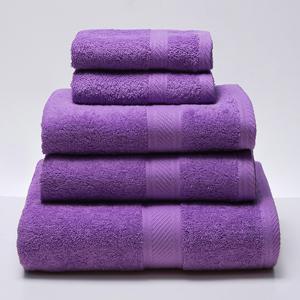 juegos toalla;toallas,toalla ducha