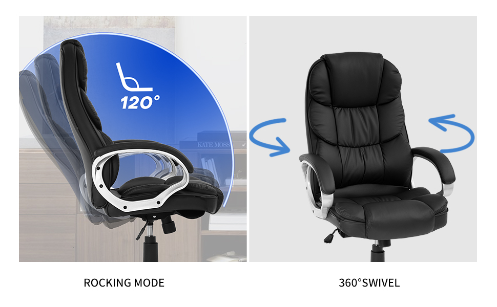 Gaming Chair3