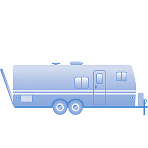 Operating and Maintaining Your RV