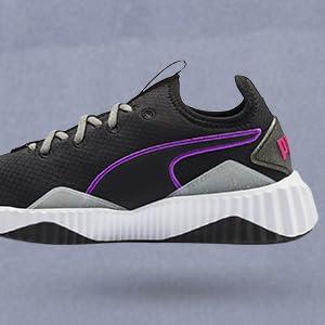 Defy Sheen WN's Training Shoes