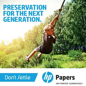 Green paper, sustainable, printer paper, copy paper, paper, inkjet paper, print paper, laser paper