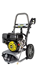gas;pressure;washer;power;karcher;g3200x