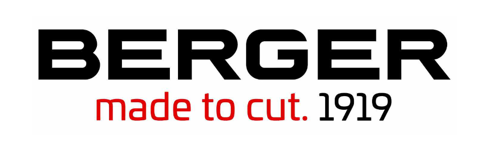 Berger Tools