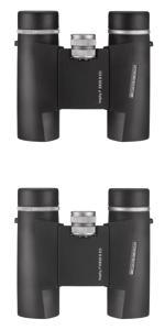 eschenbach binoculars trophy
