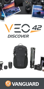 ... Veo Discover 42 ...