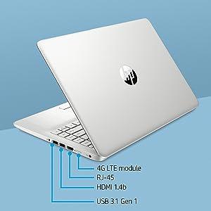 HP 14 4G