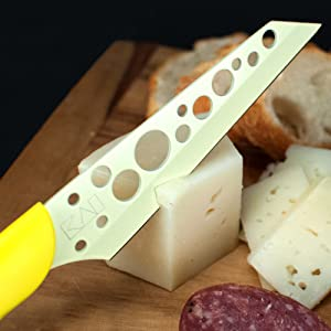 cheese knife, grater paring chef japanese knife affordable knives