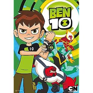 Ben 10: Battle for the Omnitrix Java Game - Download for ...
