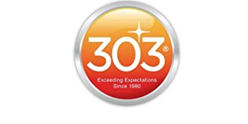 303 Products Logo