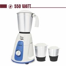 inalsa, polo 2 , home appliances, mixer grinder, polo mixer grinder, inalsa grinder inalsa polo