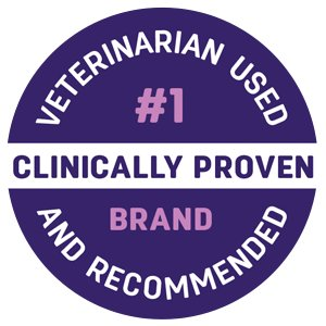veterinarian recommended cat stress relief, cat anxiety, cat scratching, cat urine spraying