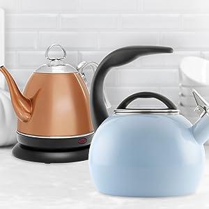 Chantal_Vintage-teakettle