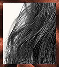 deva curl shea moisture curly hair mizani wavy hair texture hair coily hair ethnic hair natural hair