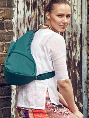 ameribag healthy s back bag