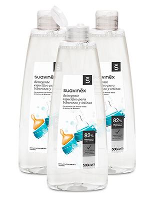detergente suavinex