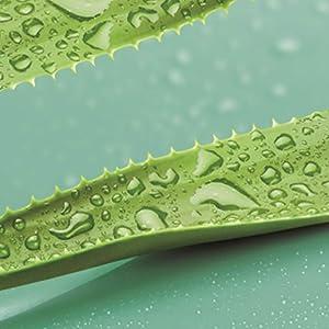 hydrafresh, idratazione, pelle, abbronzatura, protezione, raggi, solare, sole, thé verde
