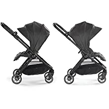 Amazon Com Baby Jogger City Tour Lux Stroller Iris Baby
