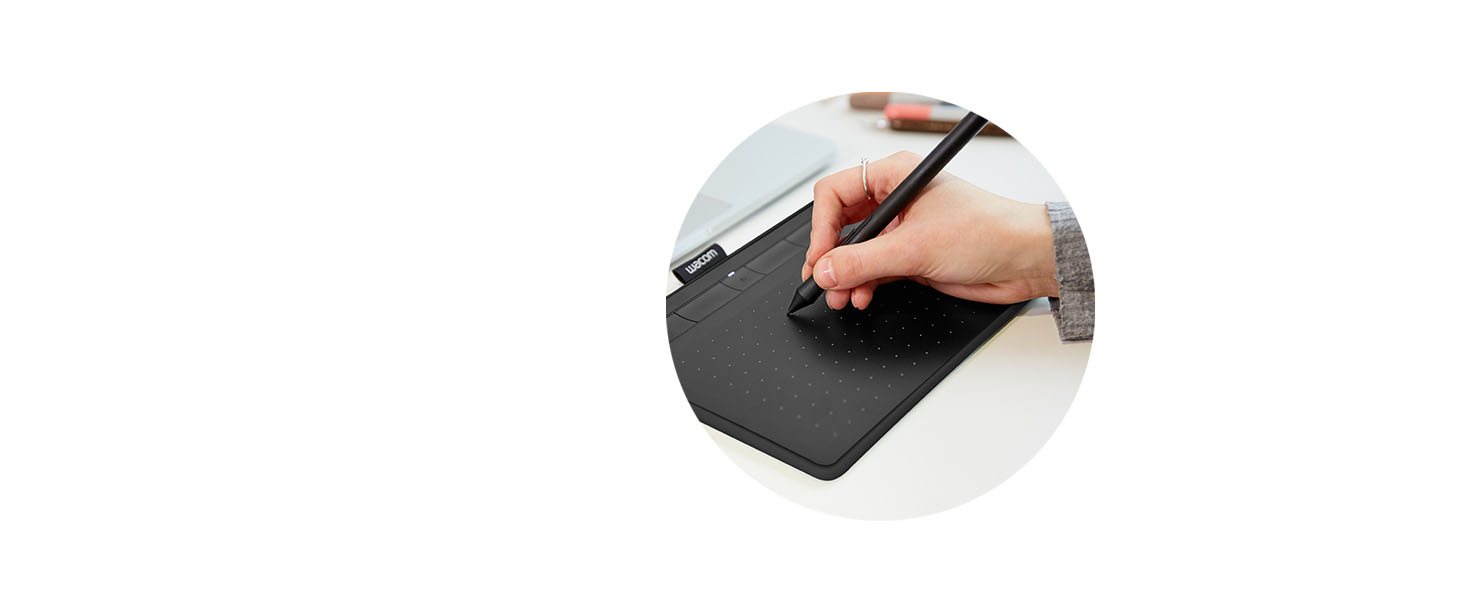 drawing tablet, graphic tablet, art tablet, intuos, wacom, graphics tablet, animation tablet