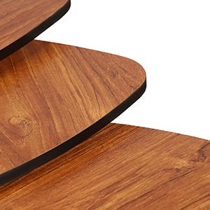 Waterproof & Wear-resistant Table Top
