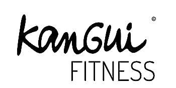 Kangui Fitness