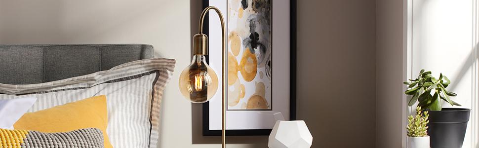 Make Any Lamp Smart