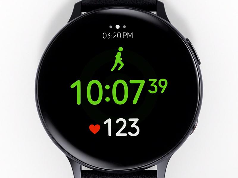samsung-galaxy-watch-active2-smartwatch-bluetooth-
