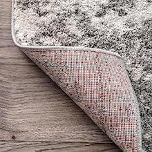 rugs, area rug, backing, nuloom